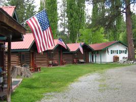 cabins-rv-cabins