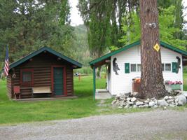 cabins-shower