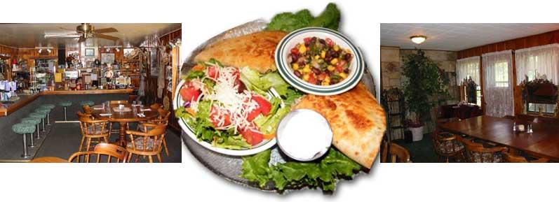 Mexican Restaurants Idaho