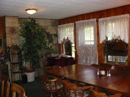 restaurant-front